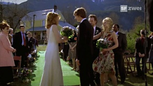 Men in Trees 02x06 : Nice Day For a Dry Wedding (2)- Seriesaddict
